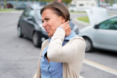 Do You Know What to Do if You Are Injured in a Hit and Run Accident in California?