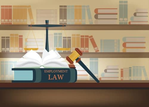 Employment Law Attorneys: We Are Here to Protect Your Rights