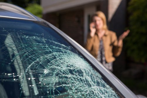 3 Ways You Can Help if You Witness a Car Accident