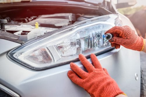 Choosing the Right Headlights for Your Vehicle May Be More Important Than You Think