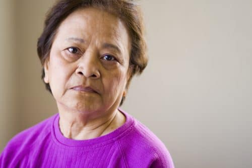 Has Your Loved One Been the Victim of Elder Abuse? Learn How You Can Take Legal Action